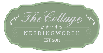 Cottage Needingworth