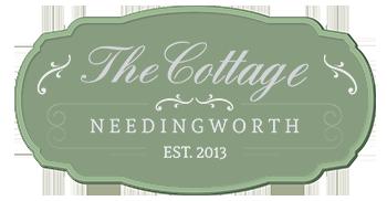 Cottage Needingworth
